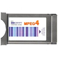Модуль доступа к каналам триколор CAM MPEG4