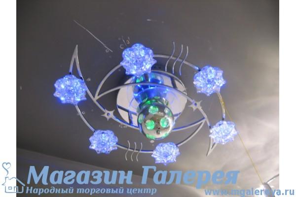 кожа термобелье люстра с крутящимся шаром главной функцией термобелья