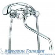 Смеситель для ванной JML-608