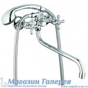 Смеситель в ванную JML-605