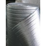 Максизол-тепофол 5мм