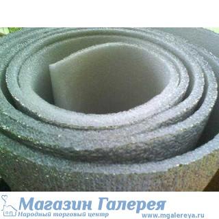 Максизол 10мм