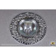 Точечный светильник 3071/E1 MR16 CR