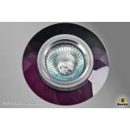 Точечный светильник 574/СТ MR16 РР