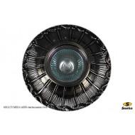 Точечный светильник 6010/D MR16 ABN