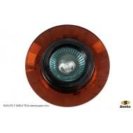 Точечный светильник 8160/FLY MR16 ТЕА
