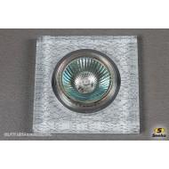 Точечный светильник 821/СТ MR16