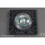Точечный светильник 831/СТ MR16