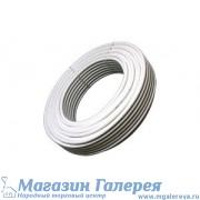 Труба металлопластиковая 20 миллиметров