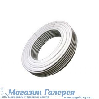 Труба металлопластиковая 16 миллиметров
