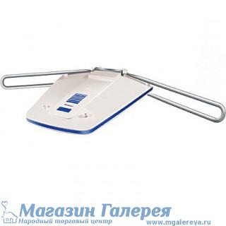 Антенна для цифрового ТВ Rolsen RDA-520B