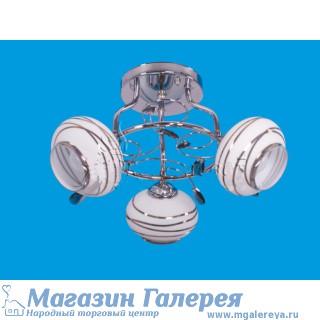 009 YX/3 CR CR люстра