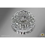 Точечный светильник 1141 S/СТ G9 CR/CL