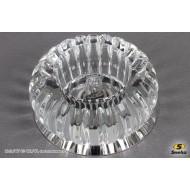 Точечный светильник 1148/СТ G9 CR/CL