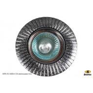 Точечный светильник 3059/E1 MR16 CR