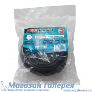 Шнур HDMI-HDMI 1.5 метра Proconnect